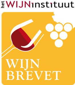 WI-wijnbrevet
